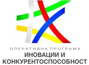 Проект по европейска програма
