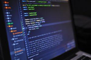 Интеграция на софтуер за обработка и OCR на лични карти и паспорти